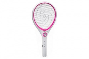 China Electric Mosquito Bat on sale