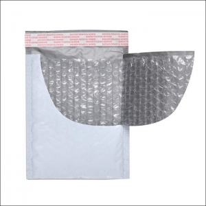 China MAILING ENVELOPES Poly bubble envelope on sale