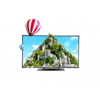 China 65 inch 4K 3D display on sale