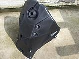 China Karts Series Off-Road Motorcycle Fuel Tank on sale