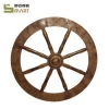 China Iron Wall Hanging Popular Wall Ornament Artificial Metal home decoration art for sale