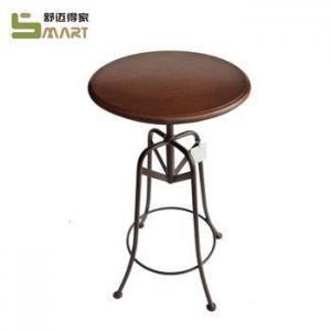 China Metal Furniture Unique Design Decoration Metal Garden Outdoor Furniture on sale