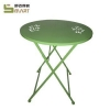 China Metal Furniture for sale