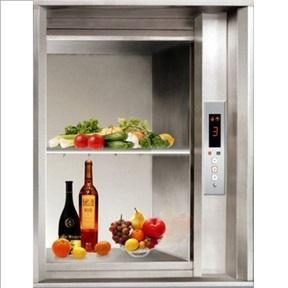 China Elevator Dumbwaiter on sale