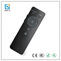 Small Universal Electronic Home Theater Remote Control for Samsung TV
