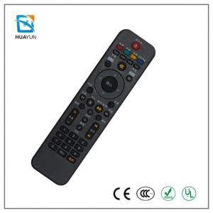 China Rca Universal Remote Control Video Camera Programming on sale