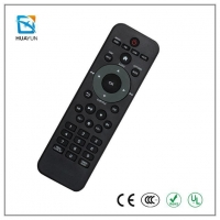 China Contact Now Replacement Universal Remote Control for Samsung Blu Ray DVD Player on sale
