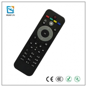 China Universal Remote Control for Panasonic, Magnavox Or Philips Blu Ray DVD Player on sale