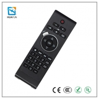 Universal Programmable Rca Tv Remote Control Codes for Philips Blu Ray DVD Player