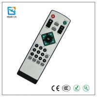 Rm-36e Universal Pioneer DVD Player Remote Control Codes DVD Tv for Blu Ray Player