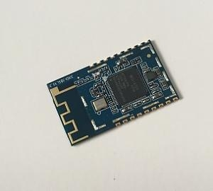 China MTK7687 F-8188 of WIFI DATA TRANSFER MODULE on sale