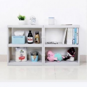 China Rolling Storage Cart-L on sale