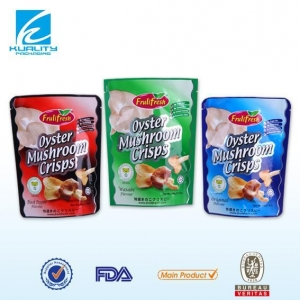 China chips packaging bag 30g on sale