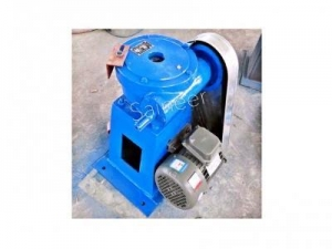 China Hydraulic Hoist For Water Gate Dam on sale