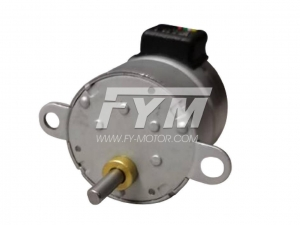 China PM stepper motor on sale