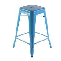 China Seating Tolix bar stool on sale