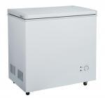 DC Solar Powered Freezer