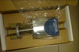 China DEK CT Thin film pressure sensor on sale