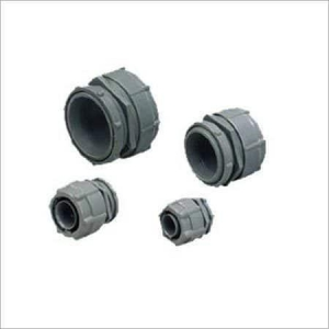China Corrugated Pipe Glands on sale