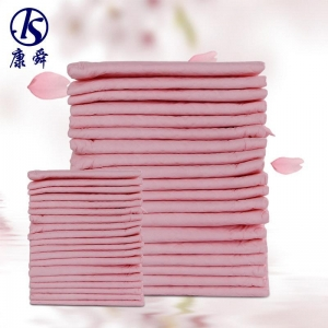 China Bao Er Le Disposable Absorbant Bed Sheet/ Pads on sale