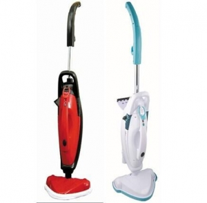 China Steam Mop ATC-210 on sale