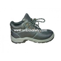 China Foot Protection ABP1-1031 - Converse safety shoes on sale