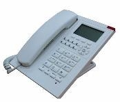 China 1/2 Port Voip Gateway IP Phone on sale