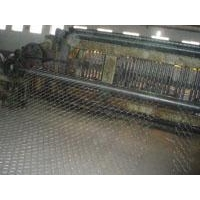 China Hexagonal Wire Netting on sale