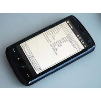 China Brand mobile phone View:935 on sale