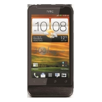 China HTC One V 4Gb Gray WiFi Android TouchScreen GSM QuadBand 3G Cell Phone on sale