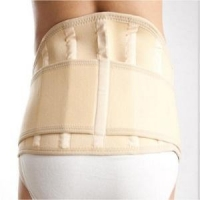 China Maternity Support Belly Belt Pregnancy Support Brace on sale