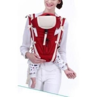 China One-shoulder multi-functional baby carrier sling on sale