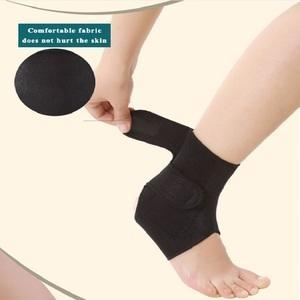 China Ankle holster stabilizer foot exerciser soccer shoes on sale