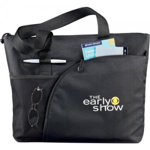 China Utility Tote on sale