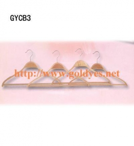 China ROOMS BOUTIQUE AND ARTWARE plywood hanger -08 on sale