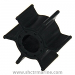 New Water Pump Impeller for YAMAHA (9.9/15HP) 682-44352-01 18-3074 9-45605