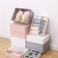 China Closet Storage organizer on sale
