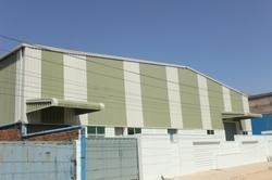 China Polycarbonate Sheets on sale