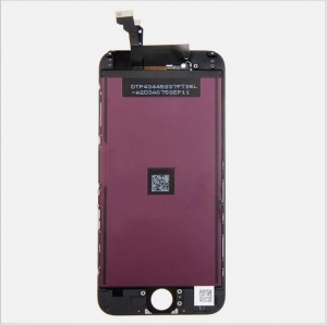 China lcd screen for iphone on sale