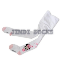 Panty hose Children socks