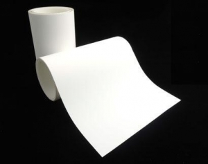 China P075 75 m Ultra-Thin Aerogel Film on sale