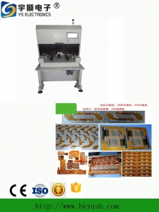 China buy PCB Loader PCB Conveyor SMT Machines One Stop SMT Solution on sale