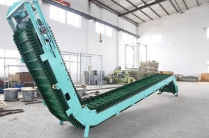 China Coyote Pellets Pellet Machine on sale