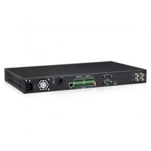 China IPTV Encoder 8501HR - 1CH 720p High Definition Video Decoder on sale
