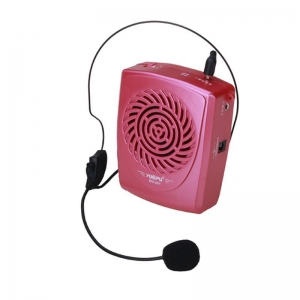 China Portable Wireless Amplifier RU-201 on sale
