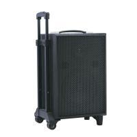Wireless Trolley Speaker RU-358KUD