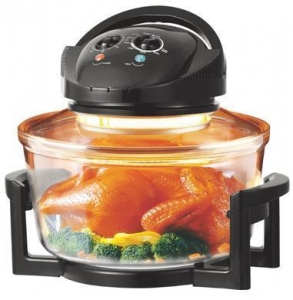 China Halogen Oven HT-B12 on sale