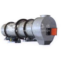 Spray Granulation Dryer