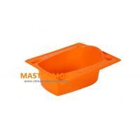 China Child Bath Tub Mold on sale