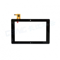 China 8 Inch Windows Tablet Touch Screen on sale